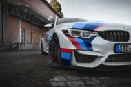660 PS BMW M4 LCI Competition Siemoneit Racing Tuning 9 190x127 660 PS BMW M4 LCI Competition von Siemoneit Racing!