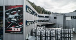 BBS Schiltach KW takeover 310x165 rim manufacturer BBS is taken over by KW automotive!