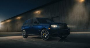 Bespoke Black Badge Rolls Royce Cullinan in Pikes Peak Blue 7 310x165 Bespoke Black Badge Rolls Royce Cullinan in Pikes Peak Blue!