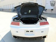 """Chevrolet Camaro mit Transformation zum Pontiac Trans Am Banshee 12 190x143 Chevrolet Camaro mit Transformation zum Pontiac Trans Am """"Banshee""""!"""