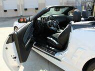 """Chevrolet Camaro mit Transformation zum Pontiac Trans Am Banshee 7 190x143 Chevrolet Camaro mit Transformation zum Pontiac Trans Am """"Banshee""""!"""