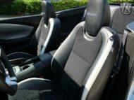"""Chevrolet Camaro mit Transformation zum Pontiac Trans Am Banshee 9 190x143 Chevrolet Camaro mit Transformation zum Pontiac Trans Am """"Banshee""""!"""