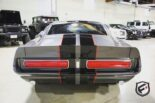 Ford Mustang Fastback Eleanor Fusion Motor Company Restomod 1 155x103 Ford Mustang Fastback Eleanor von der Fusion Motor Company!
