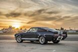 Ford Mustang Fastback Eleanor Fusion Motor Company Restomod 9 155x103 Ford Mustang Fastback Eleanor von der Fusion Motor Company!