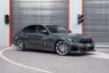 G20 dAeHLer BMW M340i Tuning 1 155x103 dÄHLer BMW M340i mit 455 PS & 640 NM Drehmoment!