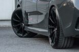 G20 dAeHLer BMW M340i Tuning 13 155x103 dÄHLer BMW M340i mit 455 PS & 640 NM Drehmoment!