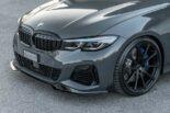 G20 dAeHLer BMW M340i Tuning 14 155x103 dÄHLer BMW M340i mit 455 PS & 640 NM Drehmoment!