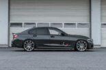G20 dAeHLer BMW M340i Tuning 15 155x103 dÄHLer BMW M340i mit 455 PS & 640 NM Drehmoment!
