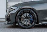 G20 dAeHLer BMW M340i Tuning 16 155x104 dÄHLer BMW M340i mit 455 PS & 640 NM Drehmoment!