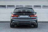 G20 dAeHLer BMW M340i Tuning 19 155x103 dÄHLer BMW M340i mit 455 PS & 640 NM Drehmoment!