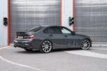 G20 dAeHLer BMW M340i Tuning 20 155x103 dÄHLer BMW M340i mit 455 PS & 640 NM Drehmoment!