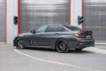 G20 dAeHLer BMW M340i Tuning 23 155x103 dÄHLer BMW M340i mit 455 PS & 640 NM Drehmoment!
