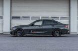 G20 dAeHLer BMW M340i Tuning 24 155x103 dÄHLer BMW M340i mit 455 PS & 640 NM Drehmoment!