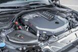 G20 dAeHLer BMW M340i Tuning 3 155x103 dÄHLer BMW M340i mit 455 PS & 640 NM Drehmoment!