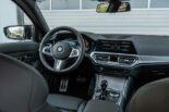 G20 dAeHLer BMW M340i Tuning 6 155x103 dÄHLer BMW M340i mit 455 PS & 640 NM Drehmoment!