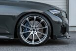 G20 dAeHLer BMW M340i Tuning 8 155x103 dÄHLer BMW M340i mit 455 PS & 640 NM Drehmoment!
