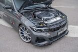 G20 dAeHLer BMW M340i Tuning 9 155x103 dÄHLer BMW M340i mit 455 PS & 640 NM Drehmoment!