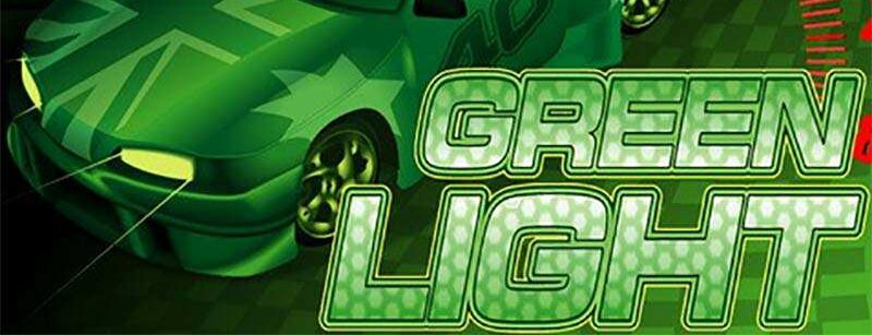 Green Light slot machine e1615012937283 Die besten Spielautomaten zum Thema Autorennen in Online Casinos