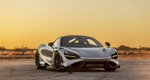 HPE1000 Hennessey Performance McLaren 765LT 12 310x165 1.000 PS in the Hennessey Performance McLaren 765LT!