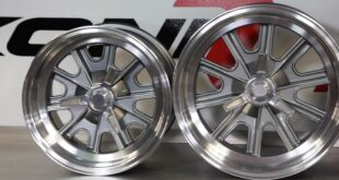 Halibrand Replica Wheels 2 310x165 Halibrand wheels: Classik Style für den Old  u. Youngtimer!