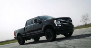 Hennessey VelociRaptor 700 auf Ford F 250 Basis 5 310x165 Video: Hennessey VelociRaptor 700 auf Ford F 250 Basis!