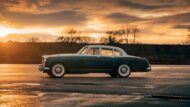 Lunaz Bentley S2 Continental Flying Spur 6 190x107 Elektroantrieb im Lunaz Bentley S2 Continental Flying Spur!