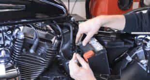 Motorrad Batterie Verbot Saeure 310x165 Nun kommt das Aus für den Verkauf von Batteriesäure!