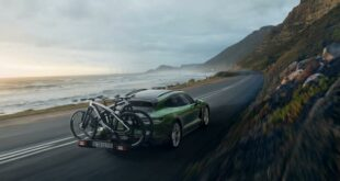 Porsche eBikes Sport Cross 2021 1 310x165 Porsche presents two new eBikes Sport and Cross!