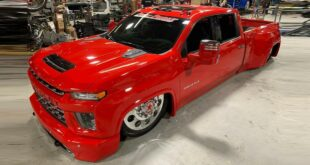 Slammed GMC Denali 3500 Chevy Silverado 3500 HD Header 310x165 Slammed GMC Denali 3500 and Chevy Silverado 3500 HD!