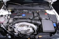 Tuning POSAIDON A 35 RS 400 Mercedes Benz W177 4 190x127 400 PS im POSAIDON Mercedes Benz A 35 als RS 400!