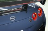 2022 Nissan GT R Nismo Special Edition 1 155x103 2022 Nissan GT R Nismo Special Edition mit Carbonhaube!