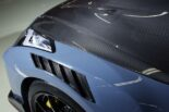 2022 Nissan GT R Nismo Special Edition 30 155x103 2022 Nissan GT R Nismo Special Edition mit Carbonhaube!