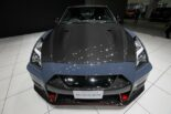 2022 Nissan GT R Nismo Special Edition 34 155x103 2022 Nissan GT R Nismo Special Edition mit Carbonhaube!