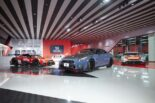 2022 Nissan GT R Nismo Special Edition 35 155x103 2022 Nissan GT R Nismo Special Edition mit Carbonhaube!
