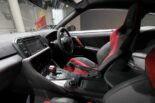 2022 Nissan GT R Nismo Special Edition 58 155x103 2022 Nissan GT R Nismo Special Edition mit Carbonhaube!