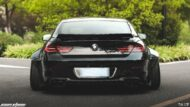 BMW 640i Coupe F13 Knight Dream Widebody MB Design 12 190x107 BMW 640i Coupé (F13) Knight Dream mit Extrem Widebody Kit!