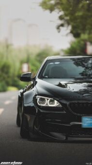 BMW 640i Coupe F13 Knight Dream Widebody MB Design 18 190x338 BMW 640i Coupé (F13) Knight Dream mit Extrem Widebody Kit!
