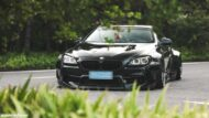 BMW 640i Coupe F13 Knight Dream Widebody MB Design 24 190x107 BMW 640i Coupé (F13) Knight Dream mit Extrem Widebody Kit!
