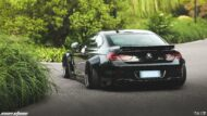 BMW 640i Coupe F13 Knight Dream Widebody MB Design 29 190x107 BMW 640i Coupé (F13) Knight Dream mit Extrem Widebody Kit!