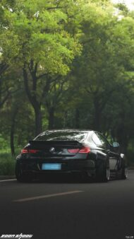 BMW 640i Coupe F13 Knight Dream Widebody MB Design 36 190x338 BMW 640i Coupé (F13) Knight Dream mit Extrem Widebody Kit!