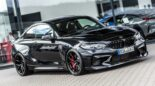 BMW M2 Competition F87 LIGHTWEIGHT Finale Edition Tuning 3 155x86 BMW M2 Competition als LIGHTWEIGHT Finale Edition!