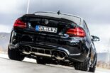 BMW M2 Competition F87 LIGHTWEIGHT Finale Edition Tuning 8 155x103 BMW M2 Competition als LIGHTWEIGHT Finale Edition!