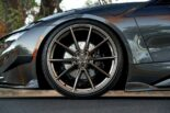 BMW i8 Roadster Bespoke Carbon Edition 24 155x103 Tuning Hybridsportler   BMW i8 Roadster Bespoke Carbon Edition