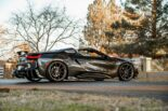 BMW i8 Roadster Bespoke Carbon Edition 27 155x103 Tuning Hybridsportler   BMW i8 Roadster Bespoke Carbon Edition