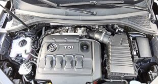 EA288 engine diesel scandal VW Volkswagen 310x165 Would you like a change in everyday life? Then this is perfect for you.