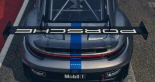ExxonMobil Porsche synthetische Krafstoffe 3 310x165 ExxonMobil und Porsche testen synthetische Kraftstoffe im Motorsport
