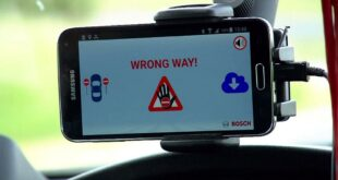 Wrong-way driver app Autobahn Auto 310x165 Hypercar and Supecar what are the differences?