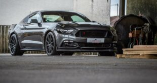 Flowforming rims Ford Mustang GT Ultralight Project 2 7 310x165 Cupra Ateca on 21 inch Corspeed Deville alloy rims!