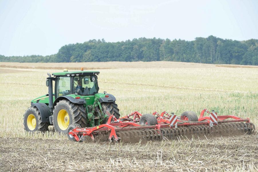 Folgekennzeichen Geschwindigkeitszeichen landwirtschaft 3 Folgekennzeichen für landwirtschaftliche Anhänger!
