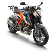 KTM 1290 SUPER DUKE RR front right 190x184 Streng limitiert: die KTM 1290 Super Duke RR ist da!